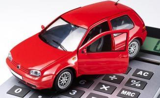Motorlu Taşıtlar Vergisi yüzde 10 arttırılacak!