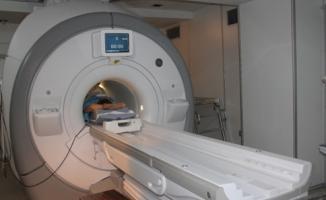 MR cihazını çalışmış gibi gösterilip 1,9 Milyon TL fatura kesildiği ortaya çıktı!