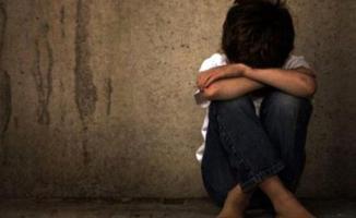 Müftülüğe bağlı resmi Kuran kursunda tecavüz skandalı!