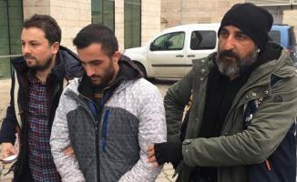 Önemli Kuruluşların İnternet Sitelerine Saldırı Yapan Şahıs Tutuklandı!
