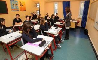 Özel okullarda yeni yasa teklifi! Teminat zorunluğu getirilecek