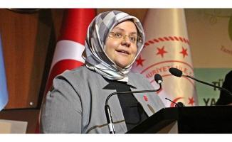 SGK teşvik süresi 51 ilde 1 yıl uzatıldı! Bakan Selçuk açıkladı!