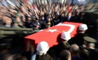 Son Dakika! Suriye-Türkiye arasında sıcak çatışma! Rejime ait 1709 Suriye askeri öldürüldü!