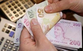 İşçi-Memur Maaşlarına Büyük Kesinti! Yeni vergi sistemi ile, Temmuz'da zam yapılsa bile net maaşlar 349 TL azalacak
