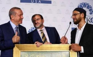 TÜRKEN Vakfı yöneticisinin devletten 89 BİN TL maaş aldığı ortaya çıktı!
