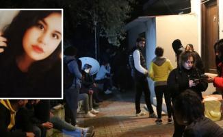 Üniversite öğrencisi Asiye Erdem kaldığı evde ölü bulundu!