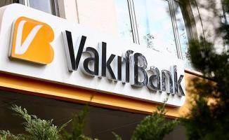 Vakıfbank'ta Kariyer Fırsatları! Hemen personel alımı için başvuru yapabilirsiniz