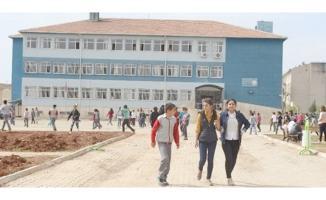 Valilik Açıkladı: İstanbul'da 8 Okul Yıkılıp Tekrar Yapılacak!