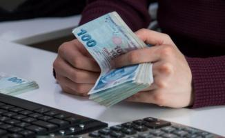 12 milyon emekliyi ilgilendiriyor: İkramiyelerin ödeneceği tarih netleşti!