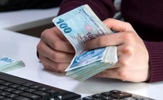 2020 maaşlara göre verilecek emekli promosyonları belli oldu Hangi banka ne kadar emekli promosyonu veriyor?