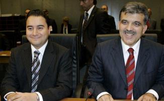 Ali Babacan'ın yeni partisinde yer alacağı söylenen o isimler olmayacak!