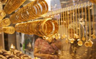 Altın fiyatları yükselmeye devam ediyor! 29 Mart güncel altın fiyatları ne kadar oldu?