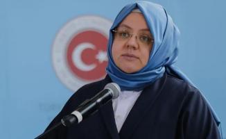 Bakan Selçuk'tan flaş rapor açıklaması: 10 günden 14 güne çıkarıldı!