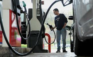 Benzinde pompa fiyatlarında bu geceden itibaren indirim yapılacak!