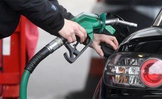 Benzine yine büyük bir indirim yapılacak! Benzin ne kadar oldu?