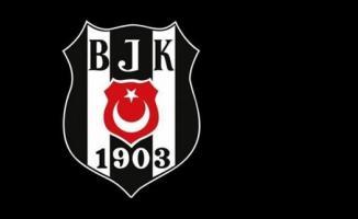 Beşiktaş yönetimi Kovid-19 Korona testi için hastaneye başvurdu!