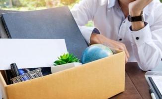 Çalışanın onayı alınmadan ücretsiz izin uygulanabilir mi?