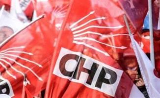 CHP milletvekili Deniz Yavuzyılmaz'da corona virüse mi yakalandı? Yavuzyılmaz'dan açıklama geldi!