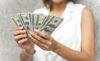 Corona virüsü dolar ve Euro fiyatları üzerinde etkisini sürdürüyor! 25 Mart dolar ve Euro fiyatları belli oldu