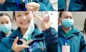 Corona virüsü ilacı bulundu mu? Flaş müjdeli haber Çin'den geldi!