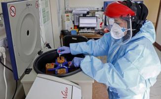 Covid-19 CoronaVirus test kiti ve Koronavirüs testi yapılabilecek hastaneler listesi: İstanbul, Ankara İzmir...