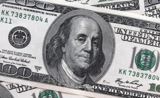 Dolara da corona virüsü bulaştı! 27 Mart dolar fiyatları dikkat çekti