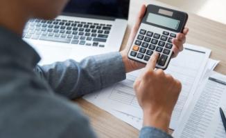 En uygun ihtiyaç kredisi, taşıt kredisi ve konut kredisi veren bankalar! Kredi faiz oranları ne kadar?