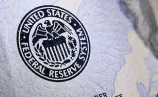 Fed Corona virüsü nedeniyle politika faizini sıfırladı!