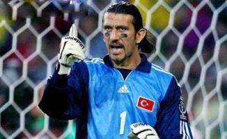 Fenerbahçe'nin eski yıldızı kaleci Rüştü Reçber'de Korona virüsü tespit edildi!
