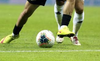 Futbol maçları şifresiz olsun talebi!