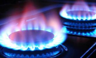 Herkesin merakla beklediği doğalgaz fiyat tarifesi belli oldu!
