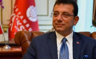 İBB Başkanı İmamoğlu'ndan sokağa çıkma yasağı talebi! Tüm Türkiye için olmuyorsa...