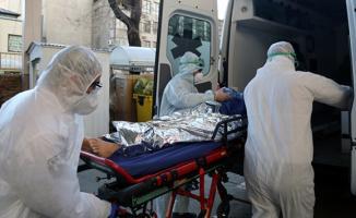 İran'da okullar ve üniversiteler Koronavirüs dolayısı ile 20 Mart'a kadar tatil edildi!