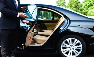İŞKUR aracılığı ile Belediyeye en az lise mezunu makam şoförü alımı yapılacak!