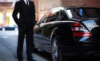 İŞKUR aracılığı ile Büyükşehir Belediyesine makam şoförü alımı yapılacak!