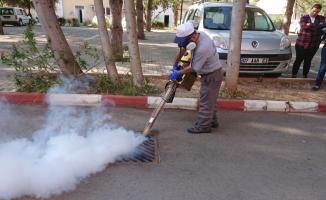 İŞKUR Büyükşehir Belediyesine 70 personel alımı yapılacağını duyurdu!