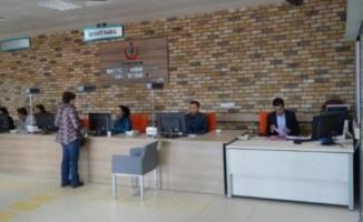 İŞKUR hastane personeli alımı için yeni iş ilanları yayınladı!