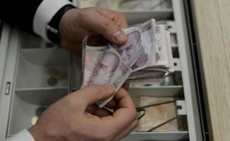 İşletme sahiplerine Ziraat Bankası, Halkbank ve Vakıfbank'tan müjde! Faizsiz kredi verilecek