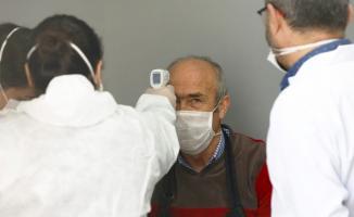 İstanbul'da 2 Aile hekiminde Corona virüsü tespit edildi!