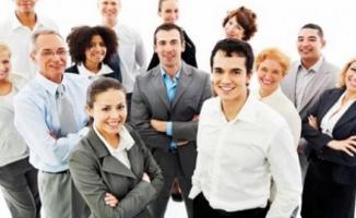 Kamuya KPSS'siz memur-işçi statülerinde personel alımı yapılacak!