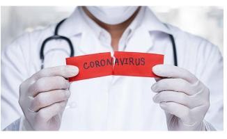 Koronavirüs hangi ilde çıktı? Coronavirüs (Covid-19) Türkiye'de hangi şehirde ortaya çıktı?