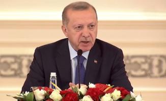 Koronavirüs Türkiye'de ciddi ekonomi sonuçlar doğuracaktır!