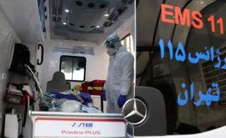 Koronavirüse iyi geldiğini zannederek endüstriyel alkol tüketen 7 kişi hayatını kaybetti!
