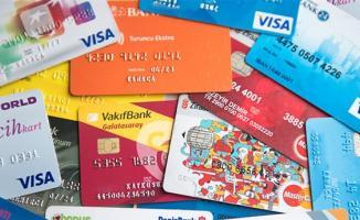 Kredi kartı asgari ödeme tutarı ve aylık kredi kartı faizi düşürüldü!
