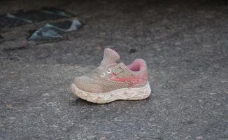 Manisa'nın Kula ilçesinde feci ölümlü kaza! 2 Ölü 2  çocuk ağır yaralı