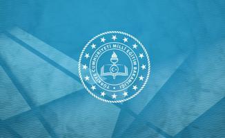 MEB'ten yeni duyuru yayımlandı! Bilsem Tarama Sınavı da iptal edildi