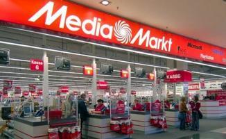 MediaMarkt bugün'den itibaren tüm şubelerini kapatma kararı aldı!