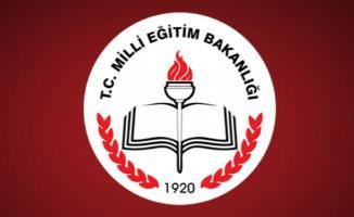 Milli Eğitim Bakanlığı personel alımı yapacağını duyurdu!