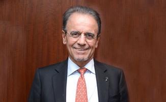 Prof. Dr. Mehmet Ceyhan: Bir süper coronavirüs taşıyıcısı hastalığı 500 - 600 kişiye bulaştırabiliyor