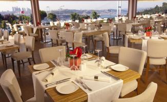 Restoranlar ve lokantalar için yeni Koronavirüs tedbir kararları alındı!